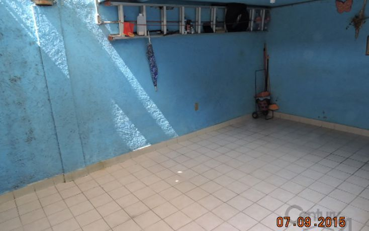 Foto de casa en venta en and agustina ramirez, carmen serdán, coyoacán, df, 1705264 no 14