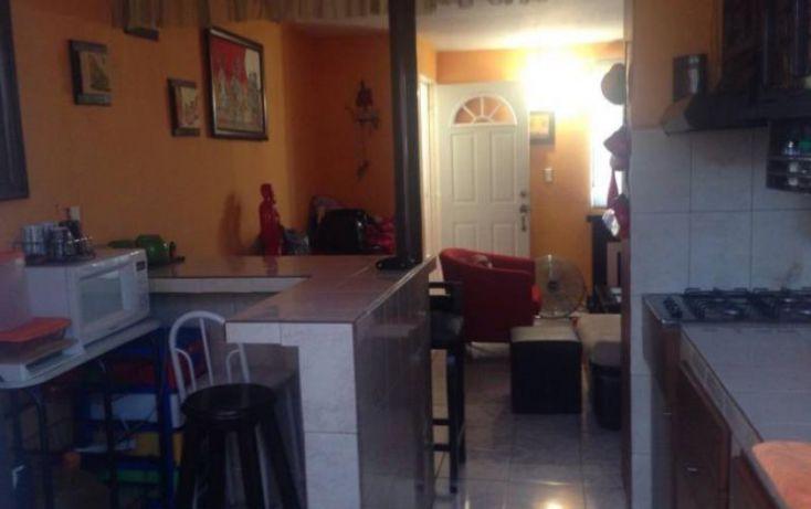 Foto de departamento en venta en and urraca 4206, ampliación villa verde, mazatlán, sinaloa, 999017 no 05