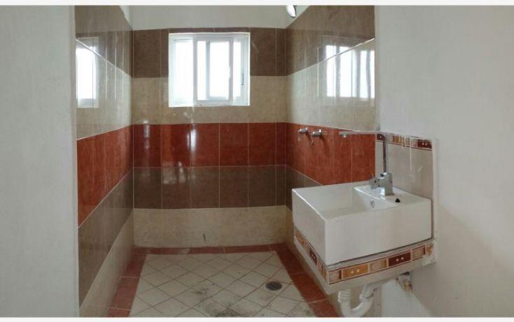 Foto de casa en venta en andador 1 1, vicente guerrero, atlatlahucan, morelos, 1393085 no 05
