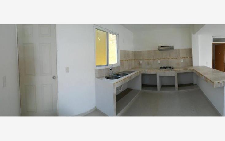 Foto de casa en venta en andador 1 1, vicente guerrero, atlatlahucan, morelos, 1393085 No. 06