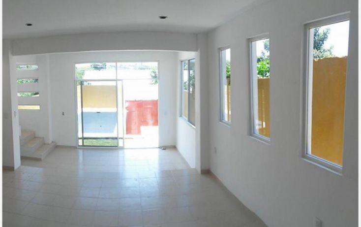 Foto de casa en venta en andador 1 1, vicente guerrero, atlatlahucan, morelos, 1393085 no 08