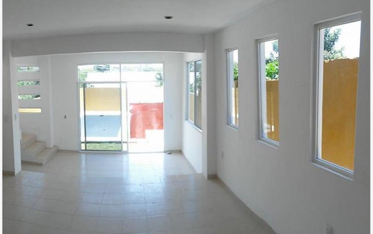 Foto de casa en venta en andador 1 1, vicente guerrero, atlatlahucan, morelos, 1393085 No. 08