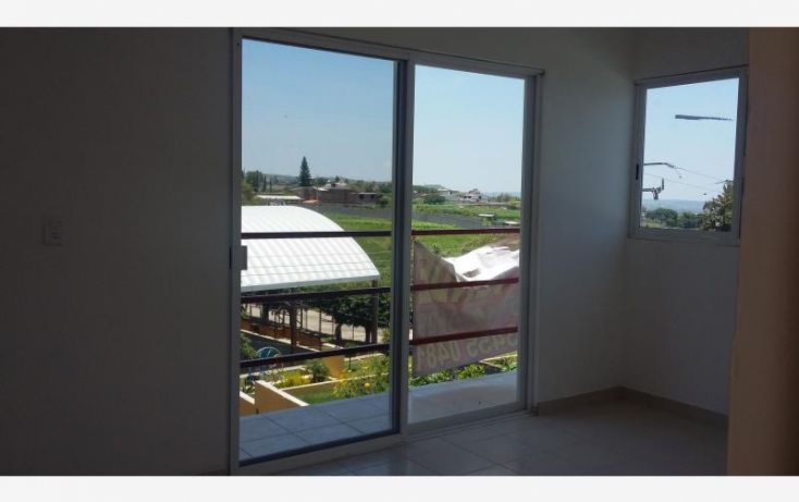 Foto de casa en venta en andador 1 1, vicente guerrero, atlatlahucan, morelos, 1393085 no 09