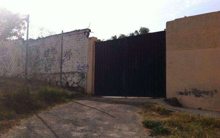Foto de casa en venta en andador 1 de san felipe manzana 3 lote 5, el santuario, iztapalapa, df, 1718820 no 02