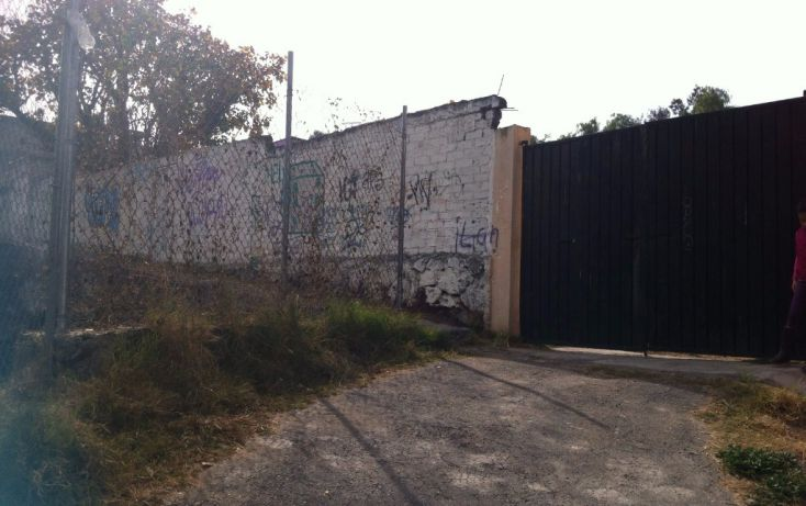 Foto de casa en venta en andador 1 de san felipe manzana 3 lote 5, el santuario, iztapalapa, df, 1718820 no 03