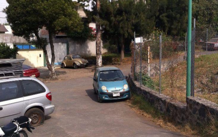 Foto de casa en venta en andador 1 de san felipe manzana 3 lote 5, el santuario, iztapalapa, df, 1718820 no 04