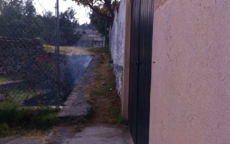 Foto de casa en venta en andador 1 de san felipe manzana 3 lote 5, el santuario, iztapalapa, df, 1718820 no 07