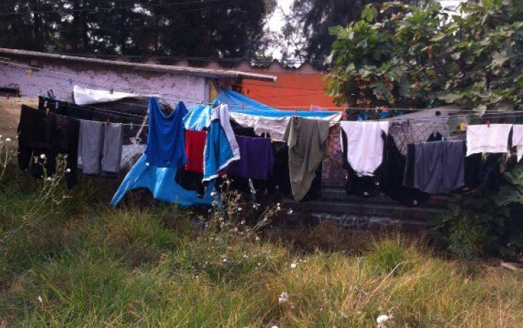 Foto de casa en venta en andador 1 de san felipe manzana 3 lote 5, el santuario, iztapalapa, df, 1718820 no 17