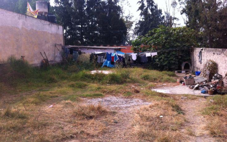 Foto de casa en venta en andador 1 de san felipe manzana 3 lote 5, el santuario, iztapalapa, df, 1718820 no 18