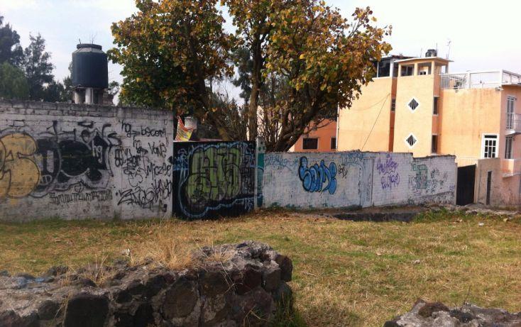Foto de casa en venta en andador 1 de san felipe manzana 3 lote 5, el santuario, iztapalapa, df, 1718820 no 21
