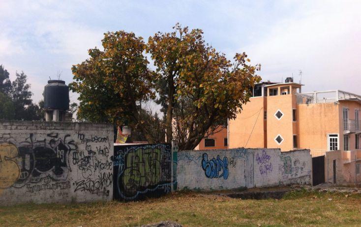 Foto de casa en venta en andador 1 de san felipe manzana 3 lote 5, el santuario, iztapalapa, df, 1718820 no 22