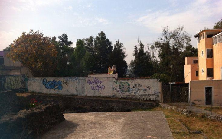 Foto de casa en venta en andador 1 de san felipe manzana 3 lote 5, el santuario, iztapalapa, df, 1718820 no 26