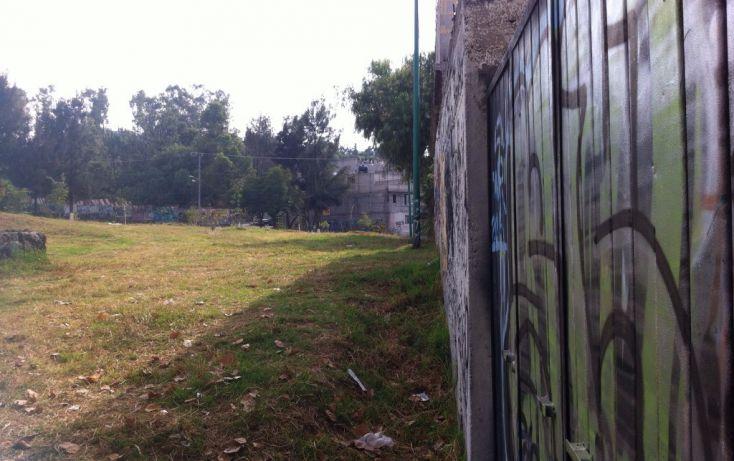 Foto de casa en venta en andador 1 de san felipe manzana 3 lote 5, el santuario, iztapalapa, df, 1718820 no 28