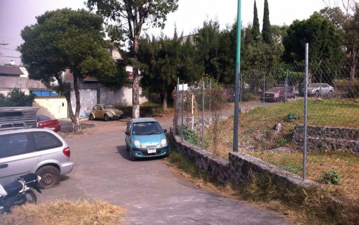 Foto de casa en venta en andador 1 de san felipe manzana 3 lote 5, el santuario, iztapalapa, df, 1718820 no 29