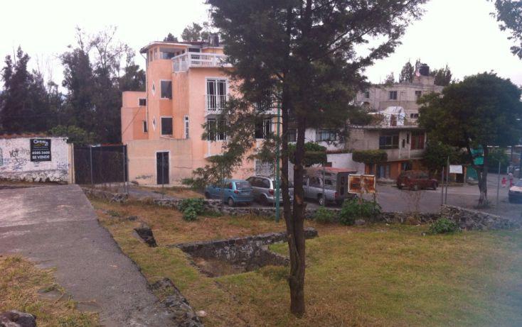 Foto de casa en venta en andador 1 de san felipe manzana 3 lote 5, el santuario, iztapalapa, df, 1718820 no 37