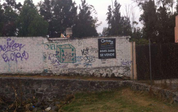 Foto de casa en venta en andador 1 de san felipe manzana 3 lote 5, el santuario, iztapalapa, df, 1718820 no 39