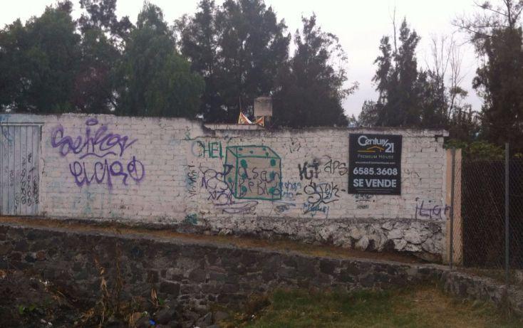 Foto de casa en venta en andador 1 de san felipe manzana 3 lote 5, el santuario, iztapalapa, df, 1718820 no 42