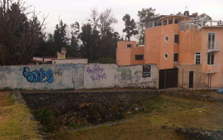 Foto de casa en venta en andador 1 de san felipe manzana 3 lote 5, el santuario, iztapalapa, df, 1718820 no 43