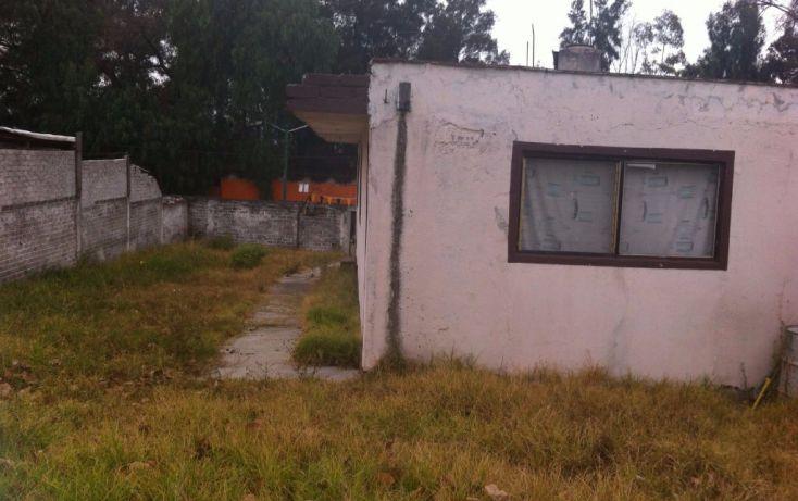 Foto de casa en venta en andador 1 de san felipe manzana 3 lote 5, el santuario, iztapalapa, df, 1718820 no 46