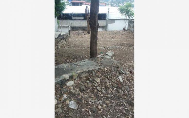 Foto de casa en venta en andador 10, las parotas, acapulco de juárez, guerrero, 1678202 no 05