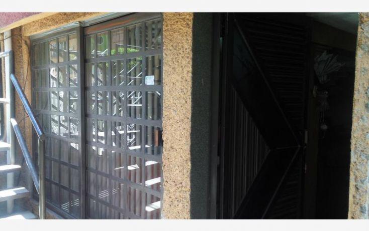 Foto de casa en venta en andador 14 6, ctm atzacoalco, gustavo a madero, df, 1751986 no 01