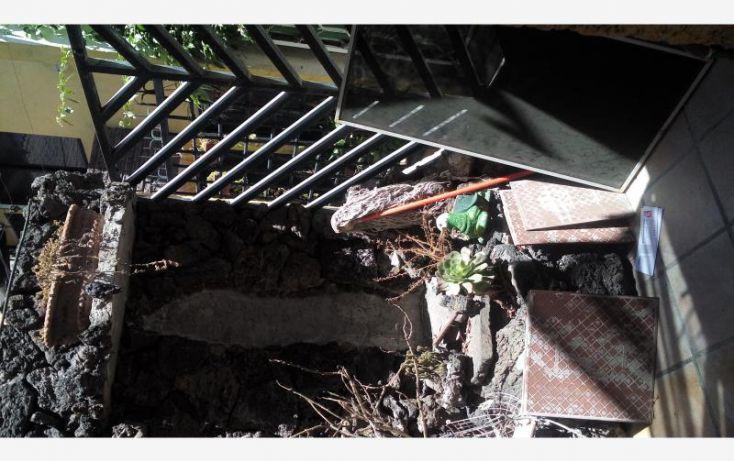 Foto de casa en venta en andador 14 6, ctm atzacoalco, gustavo a madero, df, 1751986 no 02