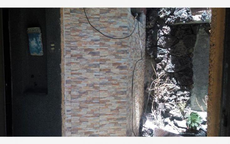 Foto de casa en venta en andador 14 6, ctm atzacoalco, gustavo a madero, df, 1751986 no 03