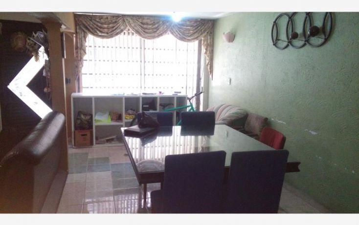 Foto de casa en venta en andador 14 6, ctm atzacoalco, gustavo a madero, df, 1751986 no 04
