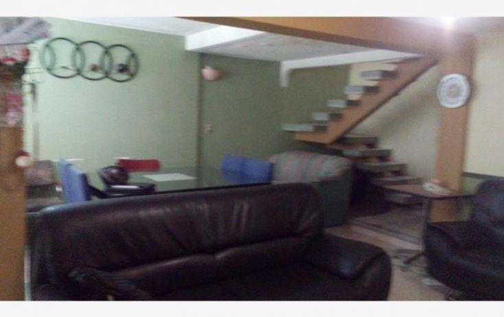 Foto de casa en venta en andador 14 6, ctm atzacoalco, gustavo a madero, df, 1751986 no 06