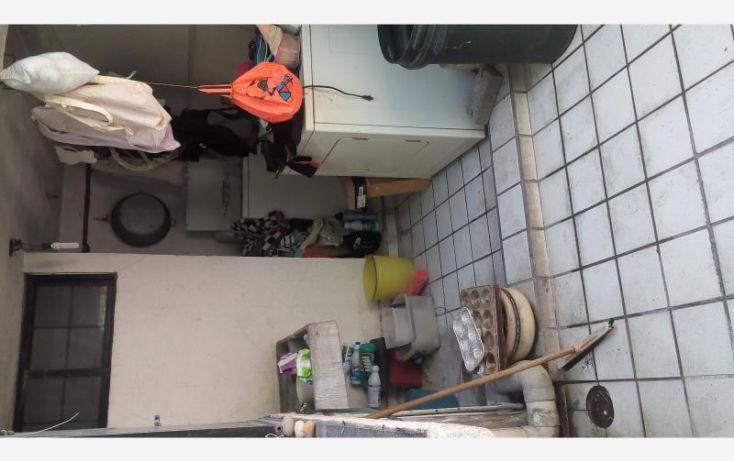 Foto de casa en venta en andador 14 6, ctm atzacoalco, gustavo a madero, df, 1751986 no 08