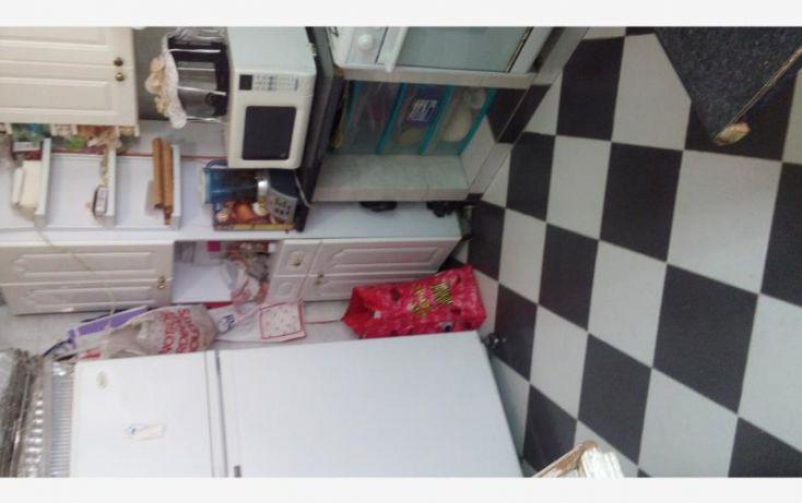 Foto de casa en venta en andador 14 6, ctm atzacoalco, gustavo a madero, df, 1751986 no 09