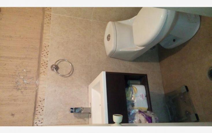 Foto de casa en venta en andador 14 6, ctm atzacoalco, gustavo a madero, df, 1751986 no 10