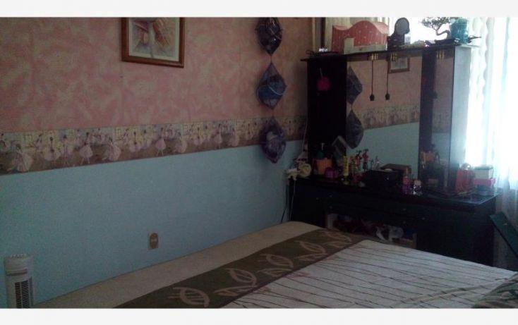 Foto de casa en venta en andador 14 6, ctm atzacoalco, gustavo a madero, df, 1751986 no 11