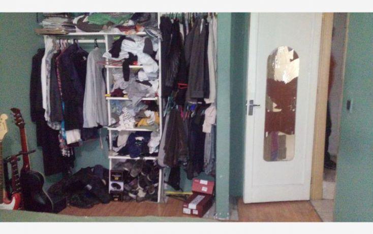 Foto de casa en venta en andador 14 6, ctm atzacoalco, gustavo a madero, df, 1751986 no 12