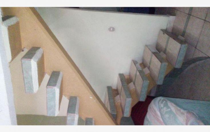 Foto de casa en venta en andador 14 6, ctm atzacoalco, gustavo a madero, df, 1751986 no 13
