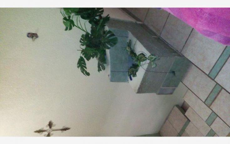 Foto de casa en venta en andador 14 6, ctm atzacoalco, gustavo a madero, df, 1751986 no 14
