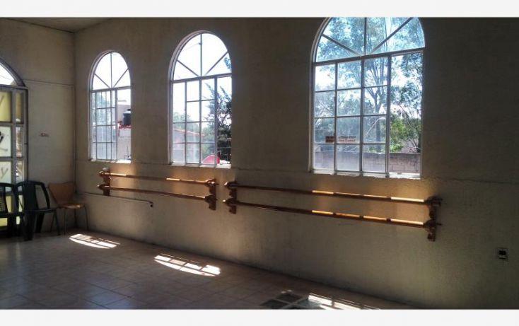 Foto de casa en venta en andador 14 6, ctm atzacoalco, gustavo a madero, df, 1751986 no 15