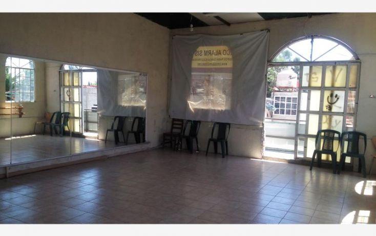 Foto de casa en venta en andador 14 6, ctm atzacoalco, gustavo a madero, df, 1751986 no 16