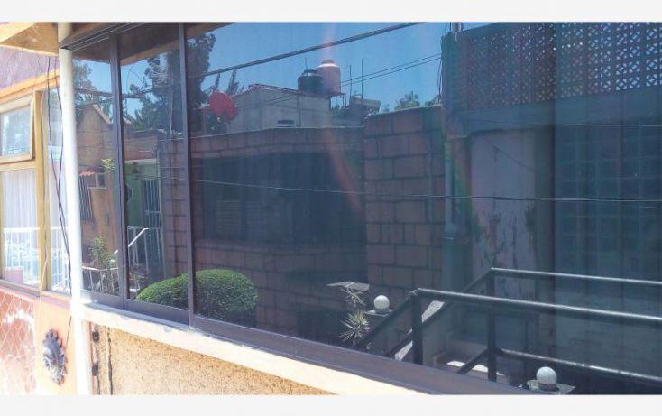 Foto de casa en venta en andador 14 6, ctm atzacoalco, gustavo a madero, df, 1751986 no 17