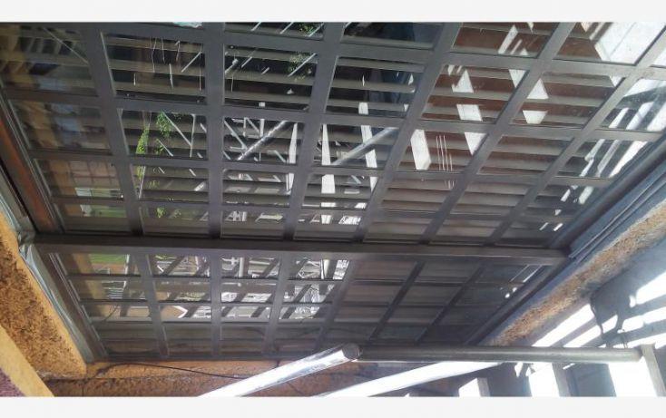 Foto de casa en venta en andador 14 6, ctm atzacoalco, gustavo a madero, df, 1751986 no 18