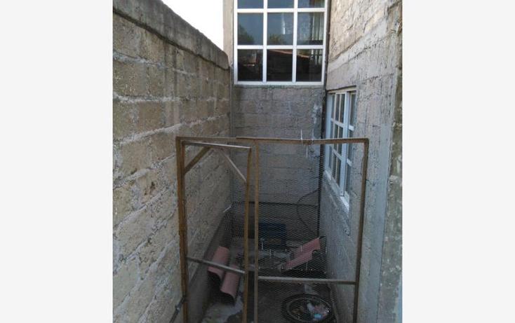 Foto de casa en venta en andador 2 0, francisco sarabia 1a. sección, nicolás romero, méxico, 1568944 No. 08
