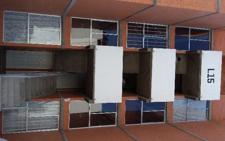 Foto de departamento en venta en andador 21 853, san miguel contla, santa cruz tlaxcala, tlaxcala, 1714028 no 02