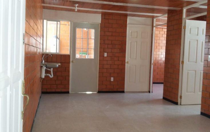 Foto de departamento en venta en andador 21 853, san miguel contla, santa cruz tlaxcala, tlaxcala, 1714028 no 06
