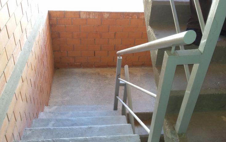 Foto de departamento en venta en andador 21 853, san miguel contla, santa cruz tlaxcala, tlaxcala, 1714028 no 07