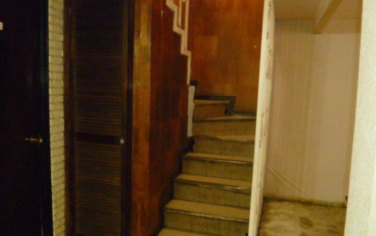 Foto de casa en venta en andador 29 francisco j macin 21, ctm atzacoalco, gustavo a madero, df, 1990180 no 05