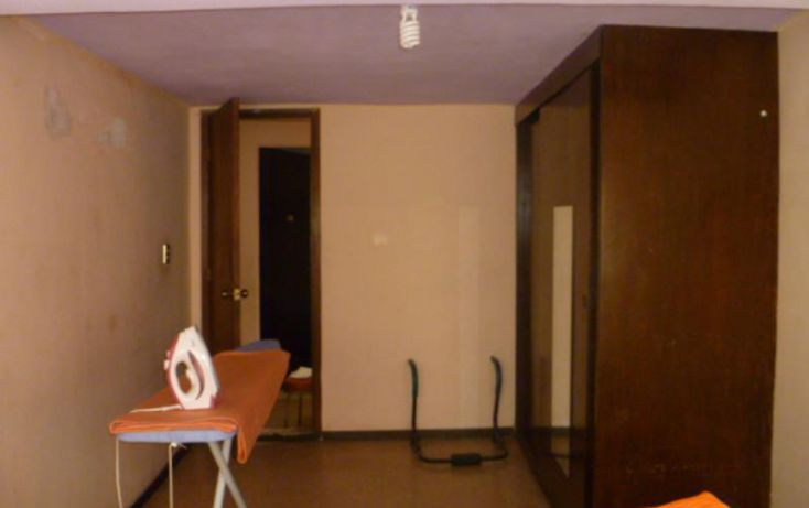 Foto de casa en venta en andador 29 francisco j macin 21, ctm atzacoalco, gustavo a madero, df, 1990180 no 08