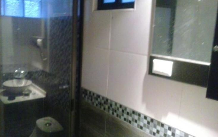 Foto de casa en venta en andador 30, narciso mendoza, tlalpan, df, 559234 no 06