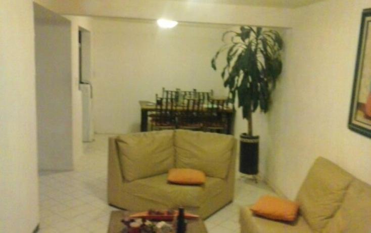 Foto de casa en venta en andador 30, narciso mendoza, tlalpan, df, 559234 no 09