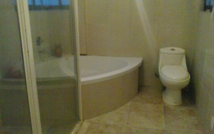 Foto de casa en venta en andador 30, narciso mendoza, tlalpan, df, 559234 no 14
