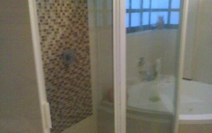 Foto de casa en venta en andador 30, narciso mendoza, tlalpan, df, 559234 no 15
